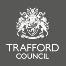 trafford-council