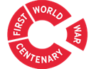 First World War Centenary