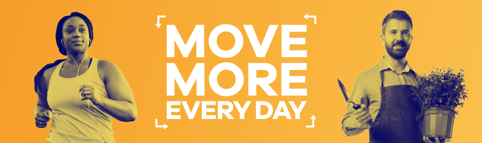 8424 Move more Web Banner