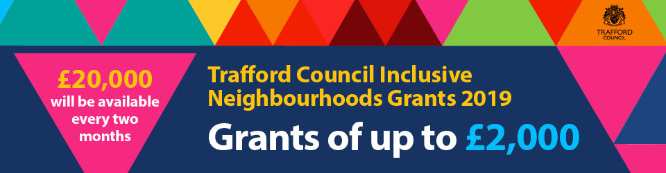 neighbourhood grants web banner