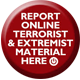 Report online terrorist and extremist material