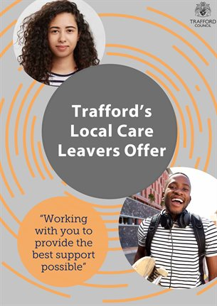 Local-care-leaver-offer (1)-1