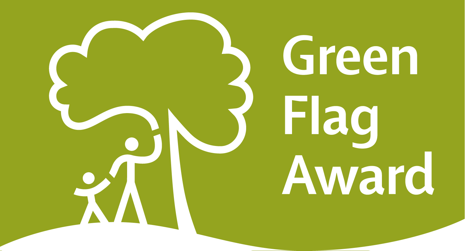 Green_Flag_Award_logo_jpg
